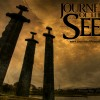 http://www.sentient.tv/wp-content/uploads/2012/07/Journey-of-the-seeds-the-movie-MERGED2.jpg