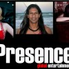 Sentient - Presence Global Entertainment