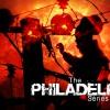 Sentient - The Philadelphia Series