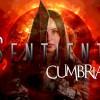 Sentient - Cumbria