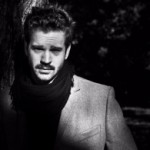 Profile picture of Christoffer L.  Jonsson - Actor