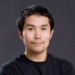Profile picture of Yasushi Asaya