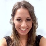 Profile picture of Georgia Hunter