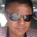 Profile picture of Dionell Guanco - Producer