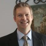Profile picture of Kreg Monson - CFO