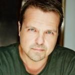 Profile picture of Dan Krige - Filmmaker