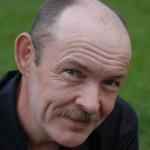 Profile photo of Daniel Lillford