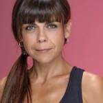 Profile picture of Michelle Berka