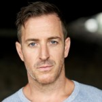 Profile picture of Benjamin James - Actor
