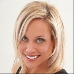 Profile picture of Cassie McInnes