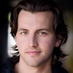 Profile picture of James Bolton - Actor