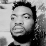 Profile photo of Neec Nonso - writer, photographer and poet