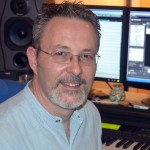 Profile picture of Dale Sumner - Composer