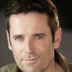 Profile picture of Mick Preston - Actor