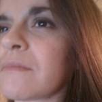 Profile picture of Maria Zani