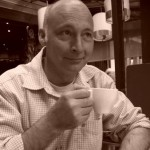 Profile picture of Peter Sheehan - Storyboard artist, illustrator, designer and writer.