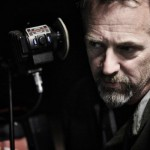 Profile picture of Craig Barden -Cinematographer