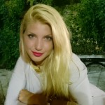 Profile picture of Larisa Angheloni - Concept Artist