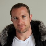 Profile picture of Nik Schodel - Stuntman