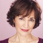 Profile picture of Carol Landis - Actor - USA