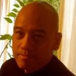 Profile picture of Alvin Acain - Artist