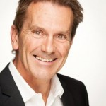 Profile picture of Gary Dressler - Actor