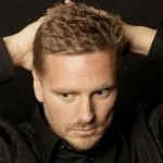 Profile picture of Carl Lindbergh - Director