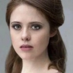 Profile picture of Jessica McCabe - Actor