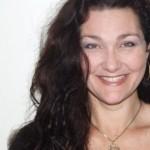 Profile picture of Janelle Nicholls
