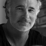Profile picture of Daniel Michaud - Gaffer