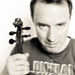 Profile picture of Danny De Can - Composer