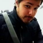 Profile picture of Marcelo Trevino - Composer