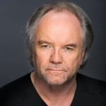 Profile picture of David Bowles - British/International Actor & Writer/Producer