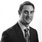 Profile picture of Evan Mentiplay - Author