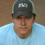 Profile picture of Dynamite Chris Parish