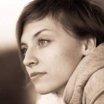 Profile picture of Marina Makarova - Composer