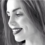 Profile picture of Daria Ucar