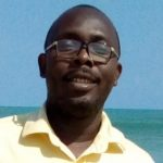 Profile picture of Charles Ngwu - Media professional