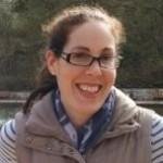 Profile picture of Laura Kool - On set costumer
