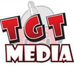 Profile photo of Kurt Sasso of TGT Media