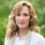 Profile picture of Jo Hannah Afton - Screenwriter