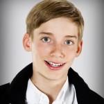 Profile picture of Stirling Sedric Silver Bastin