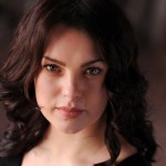 Profile picture of Laura Tipper - Actor