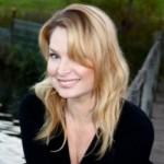 Profile picture of Vanessa Joy Bristow