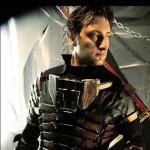 Profile picture of Jacob Roanhaus - Suit Performer