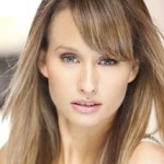Profile picture of Jessica Waters - Actor