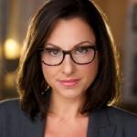 Profile picture of Jen Halbert - Actor