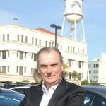 Profile picture of Philip Sedgwick