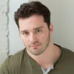 Profile picture of Josh Daniels - Actor