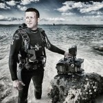 Profile picture of Andy B. Casagrande IV - Cinematographer, Producer & Wildlife TV Host